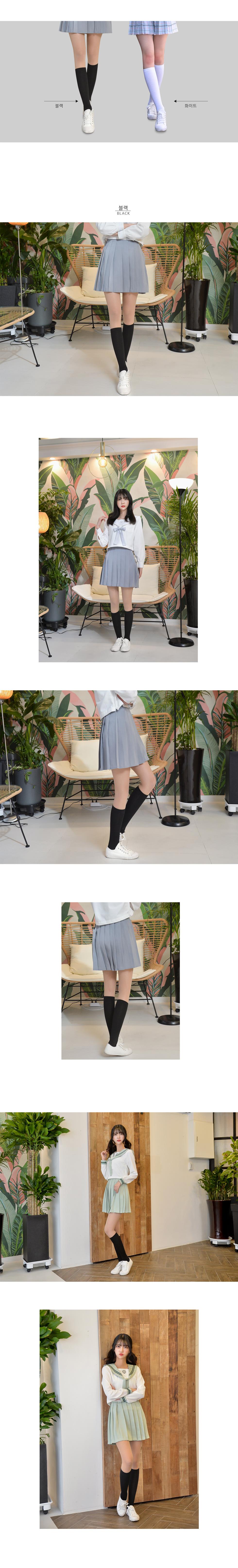 001_long_sock_01.jpg